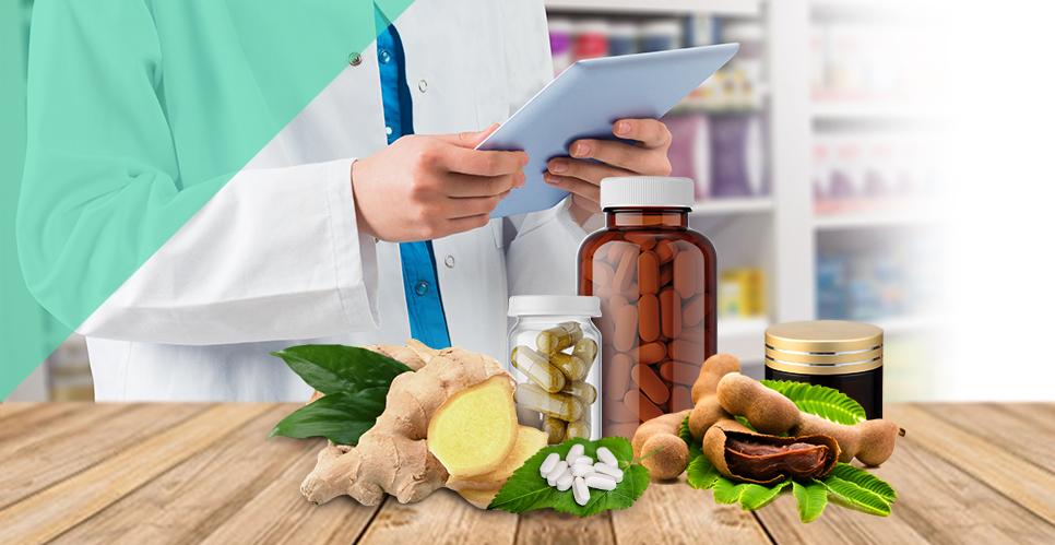 FDA22-หลักสูตรผู้ปฏิบัติการสถานที่ผลิต(สําหรับเภสัช)966x499