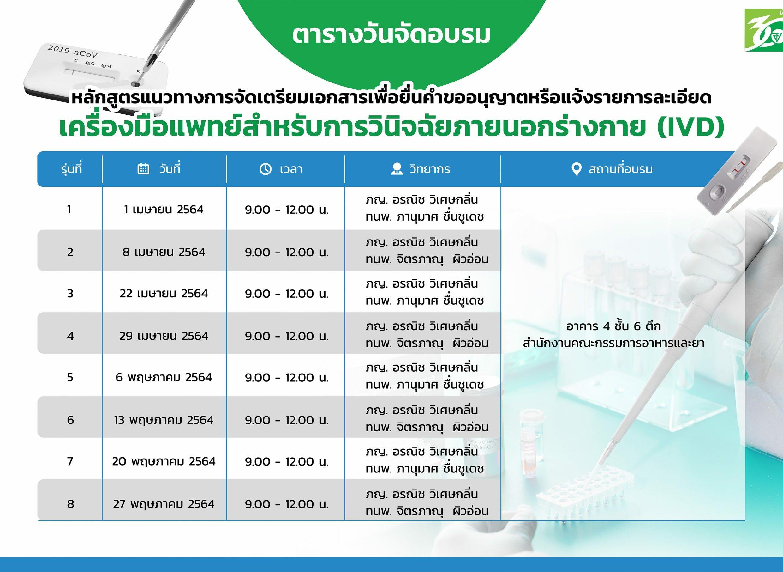 ตารางอบรม_IVD_Apr-May[1]