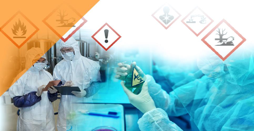 FDA CZ03-การยื่นคำขอขึ้นทะเบียนวัตถุอันตรายผ่านระบบออนไลน์ (E-Submission)966x499